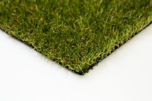 Arizona-Fake-Grass-From-Tuda-Artificial-Grass-Direct