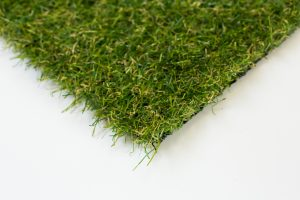 Oxford-Fake-Grass-From-Tuda-Artificial-Grass-Direct